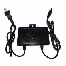 Nguồn camera 12V 2A chất lượng giá rẻ