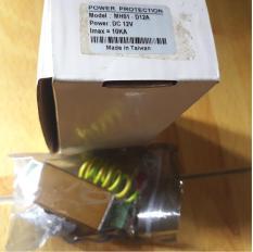 Nguồn chống sét lan truyền MH01-D12A