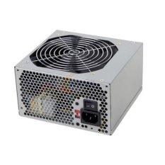 Nguồn máy tính ACBel HK400 400W (Bạc)
