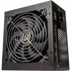 Nguồn máy tính PSU Xigmatek NRP-VC400 400W