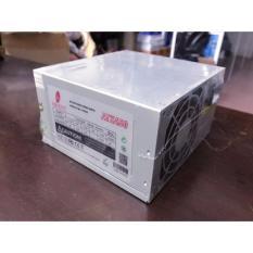 Nguồn PC ORlENT ATX 450W