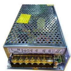 Nguồn tổ ong adapter 12V-20A (DC)