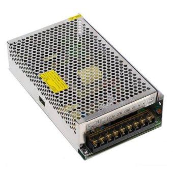 Nguồn tổng dùng cho đèn LED và Camera 12V-10A Elitek EP-1210 - 10235933 , EL529ELAA17QIOVNAMZ-1809980 , 224_EL529ELAA17QIOVNAMZ-1809980 , 305470 , Nguon-tong-dung-cho-den-LED-va-Camera-12V-10A-Elitek-EP-1210-224_EL529ELAA17QIOVNAMZ-1809980 , lazada.vn , Nguồn tổng dùng cho đèn LED và Camera 12V-10A Elitek EP-121