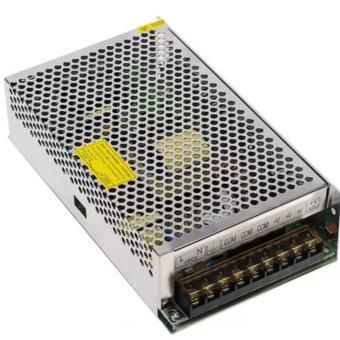 Nguồn tổng dùng cho đèn LED và Camera 12V-5A Elitek EP-1205 - 10236215 , EL529ELAA78R0FVNAMZ-13363918 , 224_EL529ELAA78R0FVNAMZ-13363918 , 304615 , Nguon-tong-dung-cho-den-LED-va-Camera-12V-5A-Elitek-EP-1205-224_EL529ELAA78R0FVNAMZ-13363918 , lazada.vn , Nguồn tổng dùng cho đèn LED và Camera 12V-5A Elitek EP-12