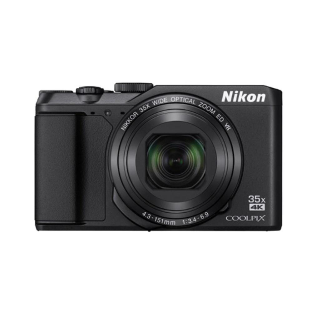 Mua Nikon COOLPIX A900 ở đâu tốt?