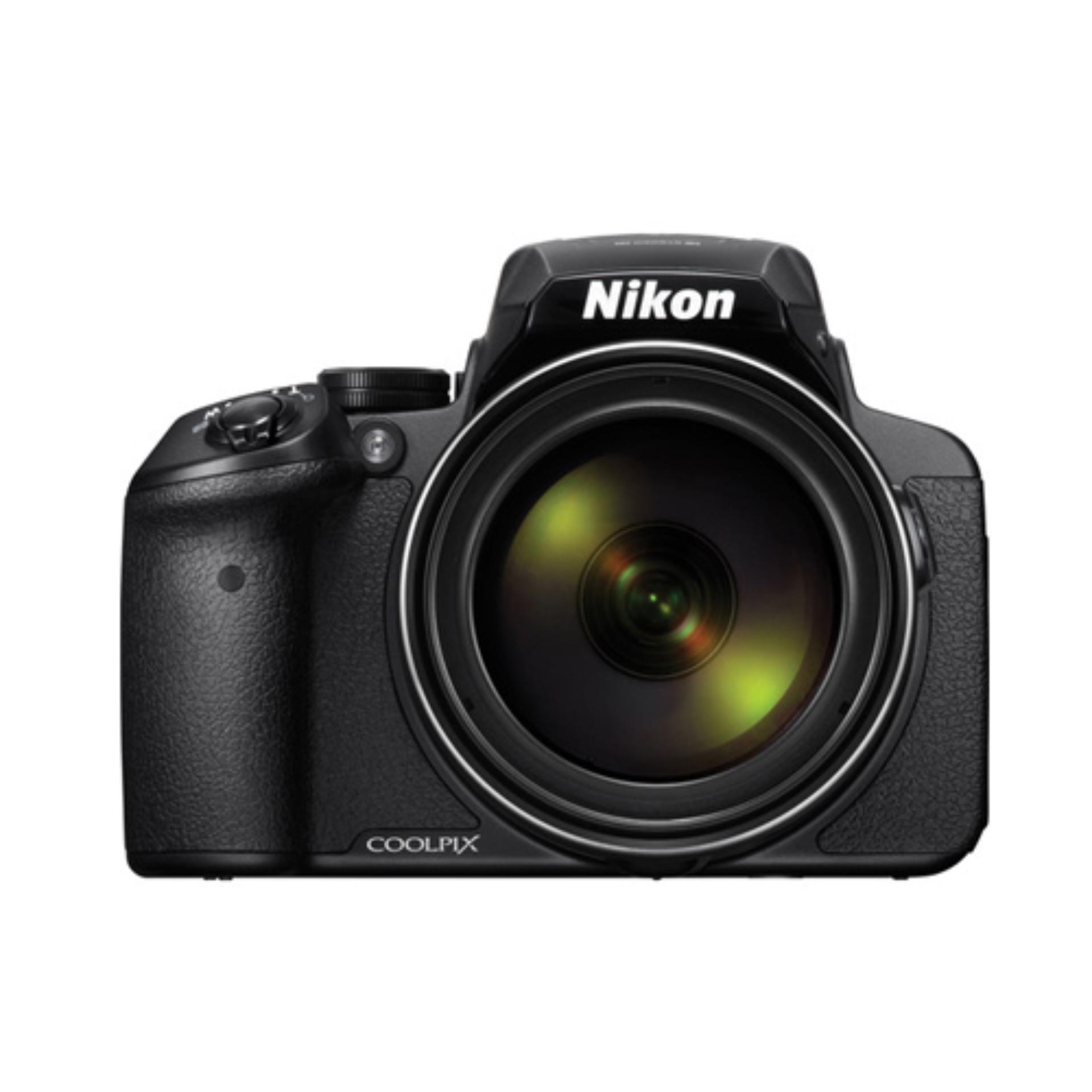Nikon COOLPIX P900 Đang Bán Tại HN Tech