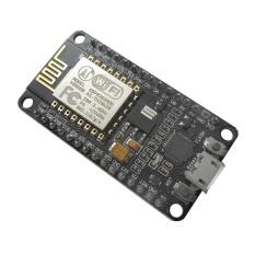 Mua NodeMcu Lua ESP8266 ESP-12E CH340G Mạng WIFI Phát Triển Mô-đun-quốc tế ở đâu tốt?