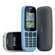 Nokia X6 64GB Ram 4GB (Đen) – ShopOnline24 + Cường lực 5D Full màn + Ốp lưng – Hàng nhập khẩu