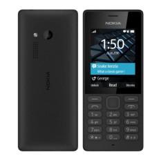 Nokia 150 2 sim – Hãng phân phối chính thức