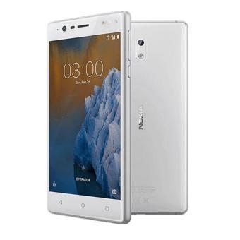 Nokia 3 - Hãng Phân phối chính thức