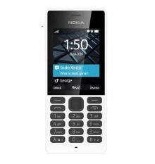 Nokia N150 – Hãng Phân phối chính thức