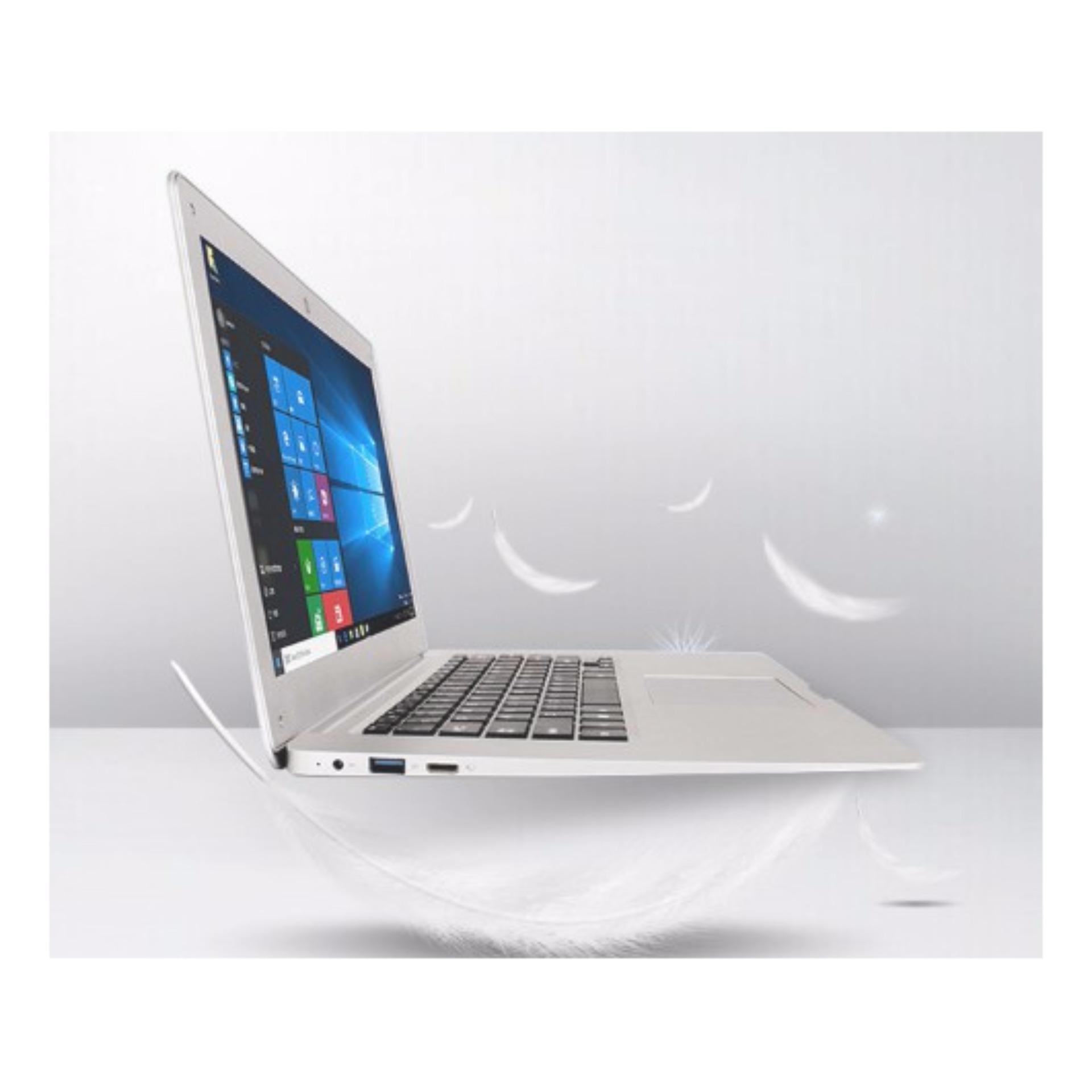 So sánh giá Notebook Windows 10 14 inch chip Intel lõi tứ Z8350 1.92GHz 2GB RAM 32GB Tại PHẠM GIA DIGITAL