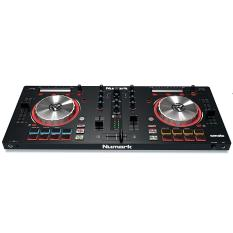 NUMARK MIXTRACK PRO 3 all-in-one