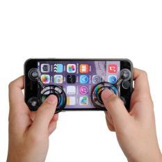Nút chơi game joystick giá rẻ cho điện thoại (Màu ngẫu nhiên)