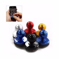 ►Nút chơi game – Joystick it◄ hỗ trợ chơi game trên điện thoại thông minh và máy tính bảng