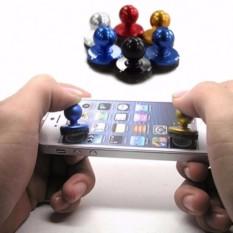 Nút chơi game joystick mini 2 cho Smartphone, Tablet