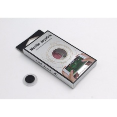 Nút Chơi Game Joystick Mobile 2019 Loại Joystick Nano ► Hỗ Trợ Chơi Game Trên Điện Thoại Thông Minh Và Máy Tính Bảng