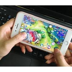 Nút điều khiển chơi Game Liên Quân mobile Joystick v3