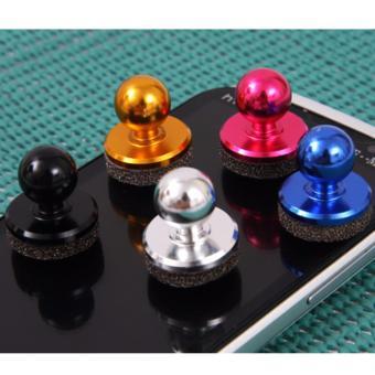 Nút điều khiển chuyên chơi GAME cho Điện thoại Smarphone thế hệ mới