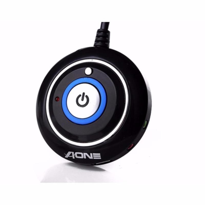 Bảng giá Nút nguồn máy tính AONE (Kiểu dán) Phong Vũ