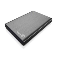 Ổ cứng di động 1TB SEAGATE STCK1000300 Wireless Plus (XÁM)