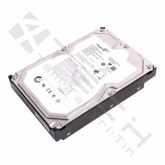 Ổ cứng dùng cho máy bàn Seagate HDD 1TB (Bạc)