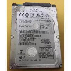 Ổ cứng Laptop Hitachi 320GB SATA