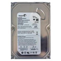 Cách mua Ổ cứng máy tính đồng bộ Seagate 160GB – Hàng Nhập Khẩu