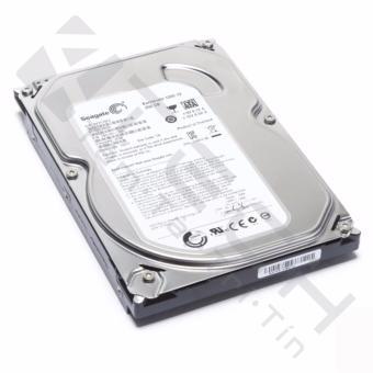 Ổ cứng Seagate Desktop HDD 250GB