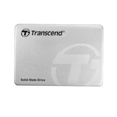 Ổ cứng SSD 120GB TRANSCEND 220S màu BẠC