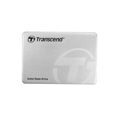 Ổ cứng SSD 240GB TRANSCEND 220S màu BẠC