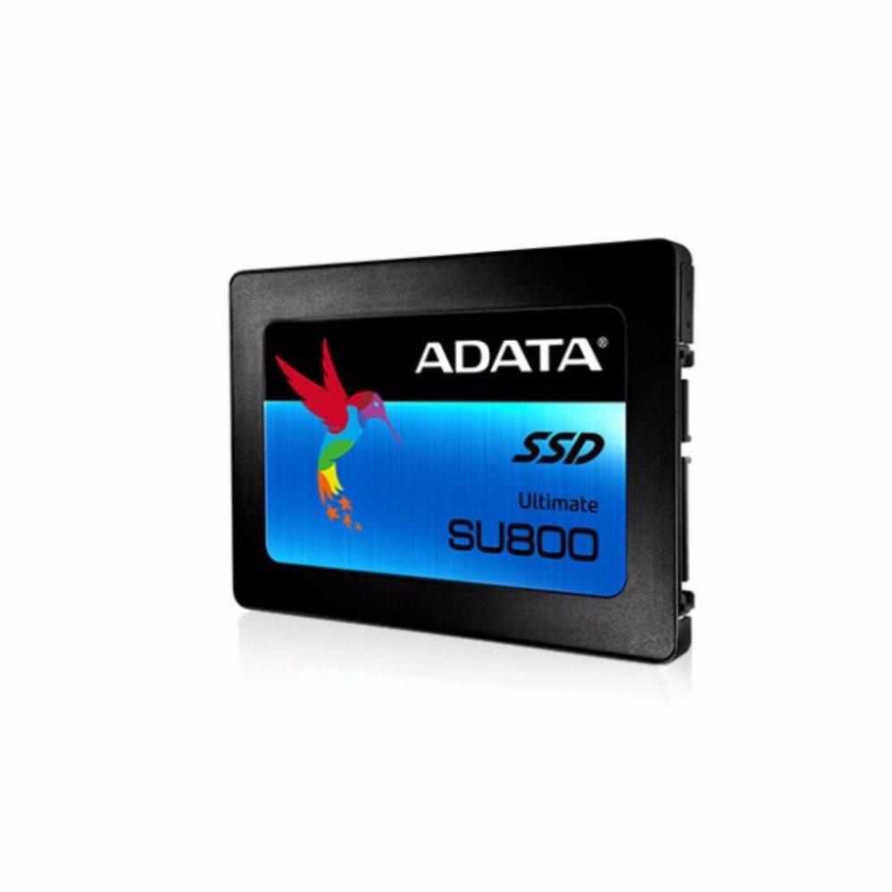 Ổ cứng SSD ADATA SU800 256GB ( đen )