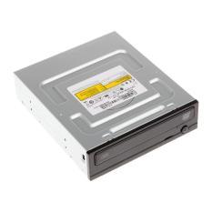 Ổ đĩa DVD máy tính bàn cổng sata – Tặng cáp tín hiệu sata