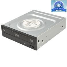 Ổ đĩa máy tính bàn DVD Rom ASUS E818A9T 18X
