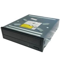 Ổ đĩa quang HP DVDRW đọc ghi CD/ DVDRW gắn trong cho PC