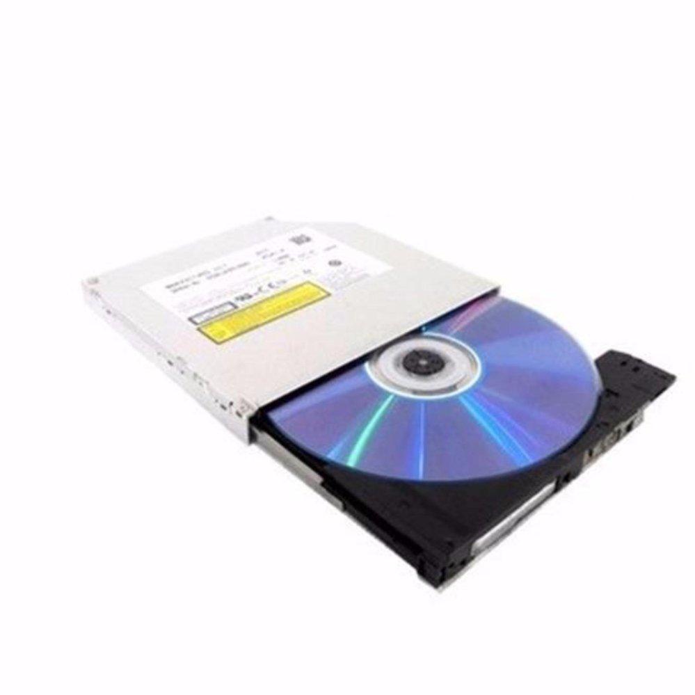 Ổ đĩa quang Laptop Panasonic UJ890 DVD R-RW DL Drive - UJ890