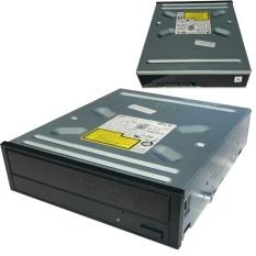 Ổ đĩa quang LG DVDRW đọc ghi CD/ DVDRW gắn trong cho PC