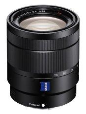 Ống kính Carl Zeiss 16-70mm F4 SEL1670Z – Hàng phân phối chính hãng – Bảo hành 12 tháng
