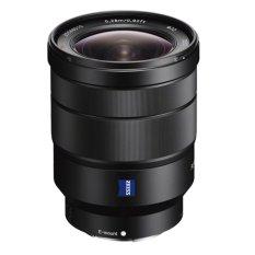 Ống kính Carl Zeiss FE 16-35mm F4 SEL1635Z