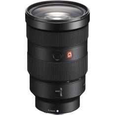 Ống kính Sony FE 24-70mm f/2.8 GM