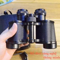 Ống nhòm Baigish 8×30, ống nhòm quân sự, ống nhòm giá rẻ, ống nhòm nhìn xa 1000m