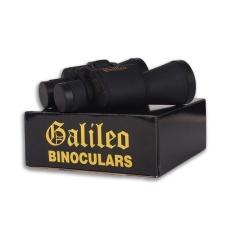 Ống nhòm Galileo Quân đội Mỹ đặc chủng 8×40 Wide Angle Binoculars (Đen)