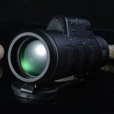 Ống Nhòm Một Mắt Cao Cấp PD 35×50 (Đen)