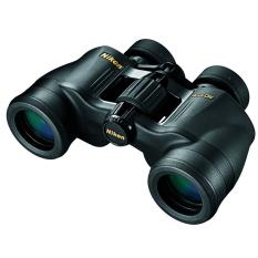 Ống nhòm Nikon Aculon A211 7×35