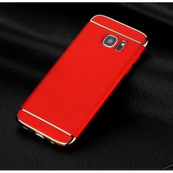Ốp 3 mảnh cao cấp dành cho SAMSUNG S6S plus