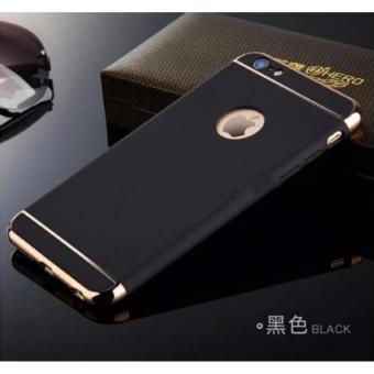 Ốp 3 mảnh dành cho iphone 7