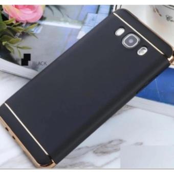 Ốp 3 mảnh dành cho Samsung note5