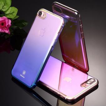 Ốp cao cấp Baseus Glaze Case Iphone 7 plus, 7s plus, 8 plus màu Đen, Hồng, Xanh - 8051117 , BA788ELAA8ANUKVNAMZ-15978058 , 224_BA788ELAA8ANUKVNAMZ-15978058 , 99000 , Op-cao-cap-Baseus-Glaze-Case-Iphone-7-plus-7s-plus-8-plus-mau-Den-Hong-Xanh-224_BA788ELAA8ANUKVNAMZ-15978058 , lazada.vn , Ốp cao cấp Baseus Glaze Case Iphone 7 plus,