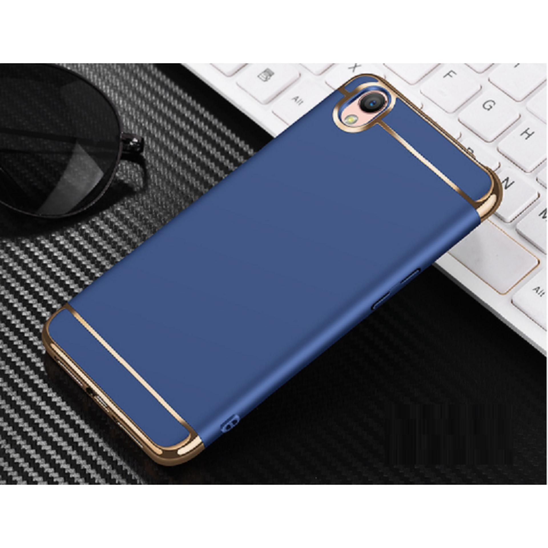 Pc Back Case Cover Golden Intl. 850 x 995. Lm Sao .