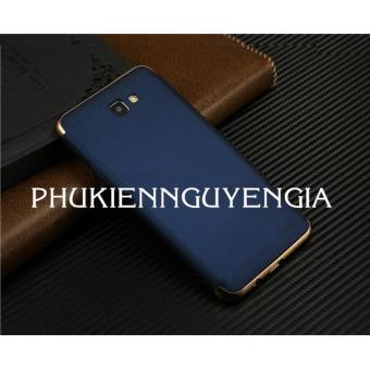 Ốp lưng 3 mảnh cho SamSung Galaxy A5 2017 - 2